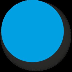 Bollino azzurro